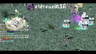 [Sphere] DotA - Top 10 Rampage Vol. 1