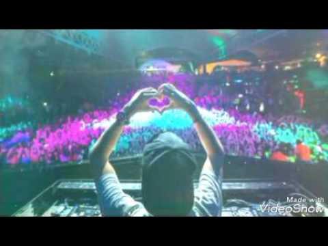 Khalnayak DJ Mix