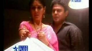Kahaani Ghar Ghar Kii New Promo