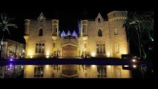 Trailer Marcus e Nani - Casamento no Castelo