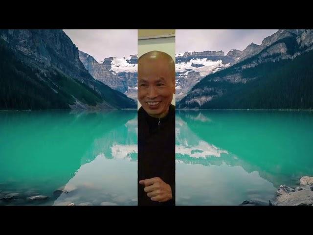 Phật Giáo Việt Nam Thời Du Nhập 03