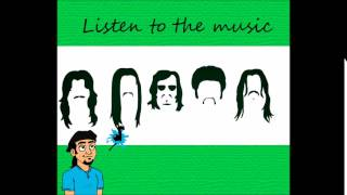 How to Sing Listen to the music by Doobie Brothers
