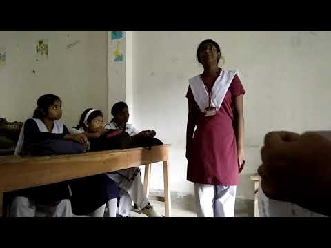 Santali Video- LAHA HORRE- Saroda Prasad Kisku