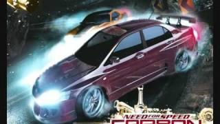 Ladytron - Sugar (Jagz Kooner Remix)