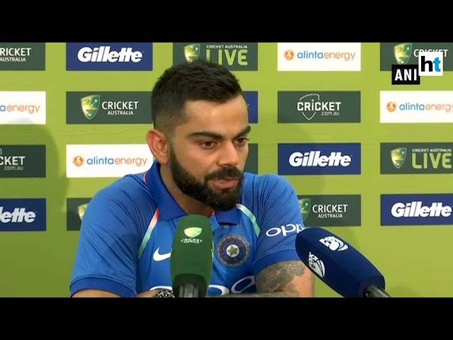 Virat Kohli on Pandya, Rahul row: Don't support inappropriate comments