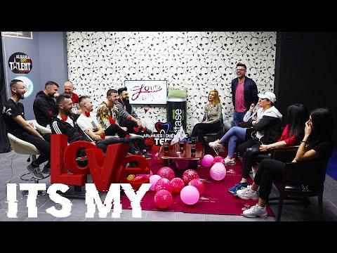 It's My Love : Puthje në buzë midis konkurenteve, konkurentja e re plus 40 trazon ujrat !