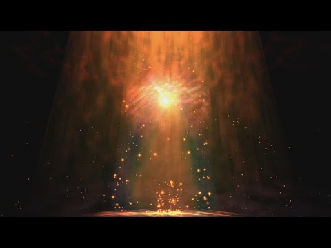 60FPS 1080p Dark Stage Flare Animated Wallpaper HD Background Video Effects