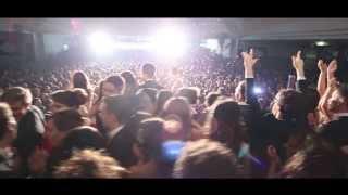 Trailer Festa Liceo Scientifico 2013