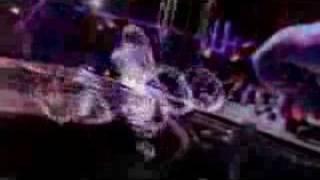 DJ SAVA-GONE AWAY