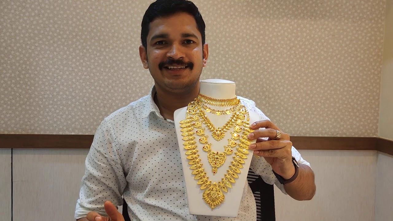 10 pavan wedding set new collections