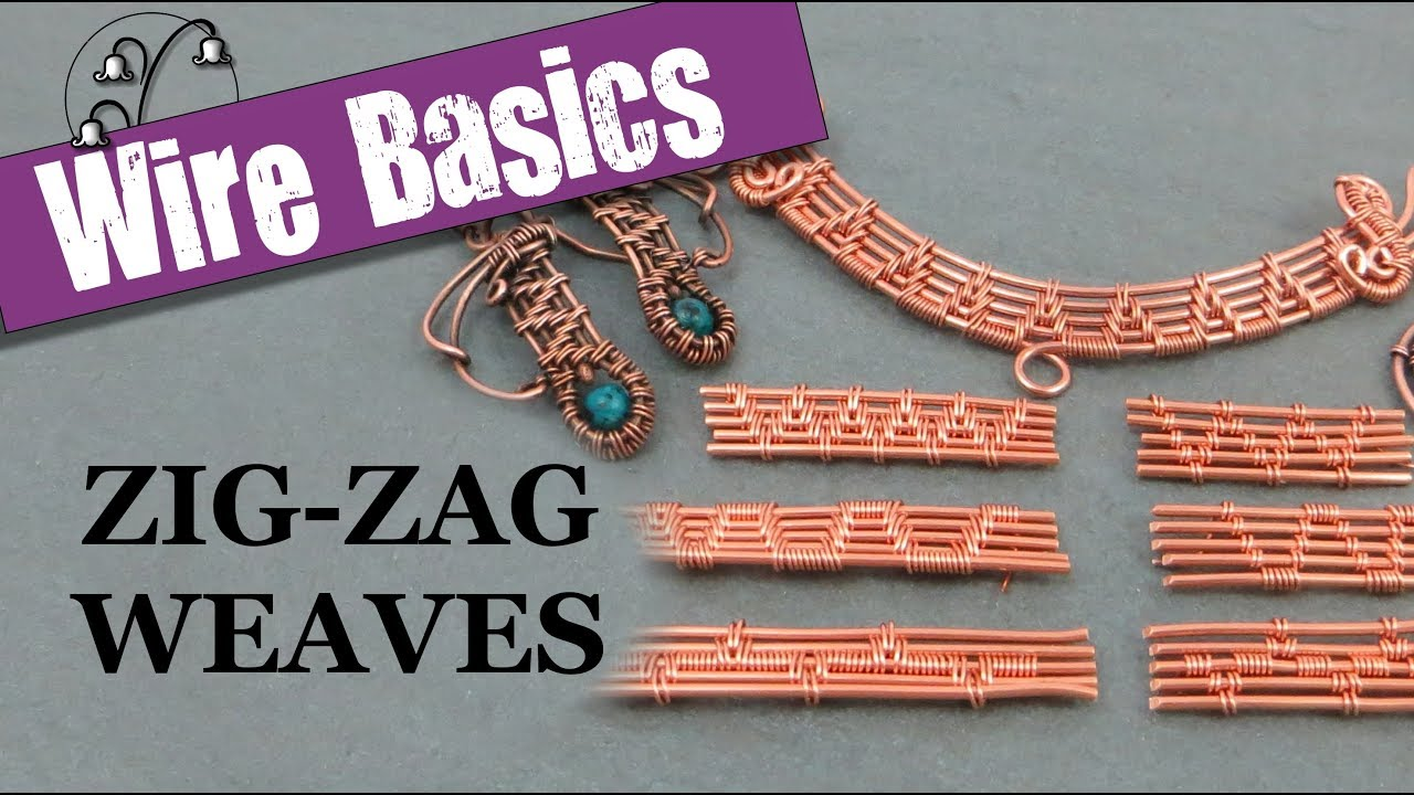 Direct weaving baubles. How to weave 74
