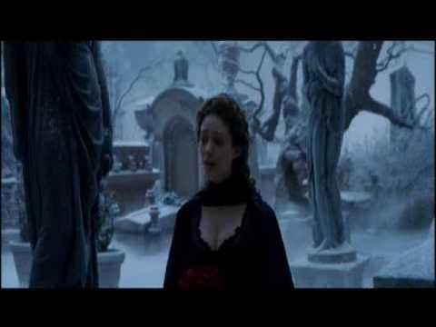 Könntest Du Doch Wieder Bei Mir Sein ♥ Phantom der Oper