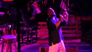 Nadee Ganga Tharanaye - Indrachapa Liyanage Live with Nadeeka Guruge @ Wasanthaye aga 2014 ( HD )