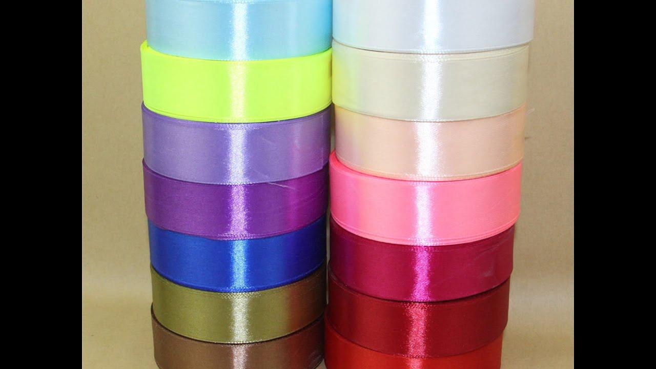 Купить ленты в интернет-магазине компании