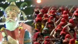 Sindhi Palav : Jhulelal Ji Prathna: Sindhi Song: Chaliho : Ulhasnagar