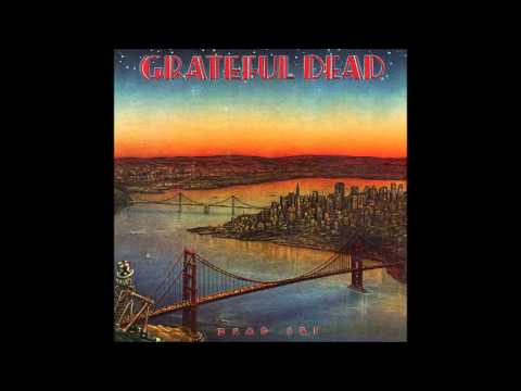 Grateful Dead - Loser (Dead Set)