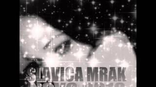 SLAVICA MRAK 2012 GORANOVE TEGET PANTALONE