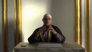 Ashabot Koy Ya Dal Svooyata Cest Kako Sadaka [Sheyh Ramadan Banushev]