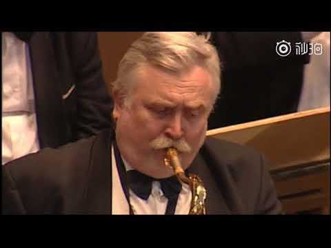 Ravel: Bolero - Tomomi Nishimoto