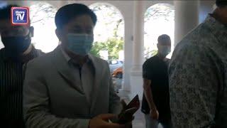 Siasatan menunjukkan Yong rogol mangsa - Saksi