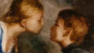 Фильм Александра Петрова «Моя любовь» (2006)