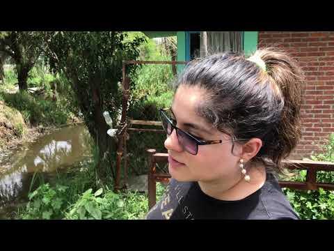 Download Probamos la aplicación Randonautica en Mexico DF | ¿Es Verdad? #Randonautica #CDMX #DF #Misterios