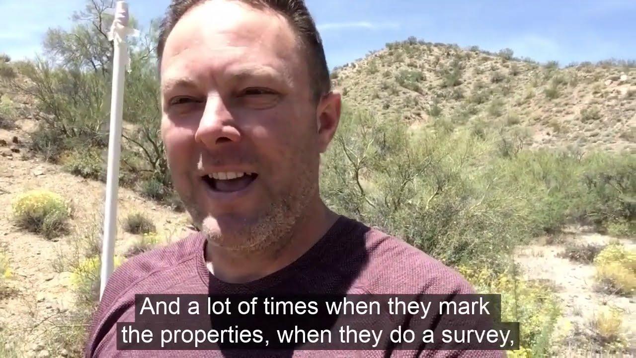 The Basics of Property Surveys