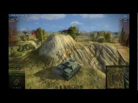 Клип Тапок - Война