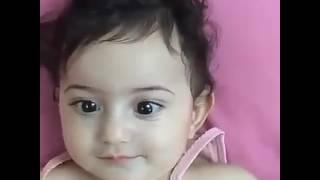 Cute baby cute smile 😍😍😍😍😍