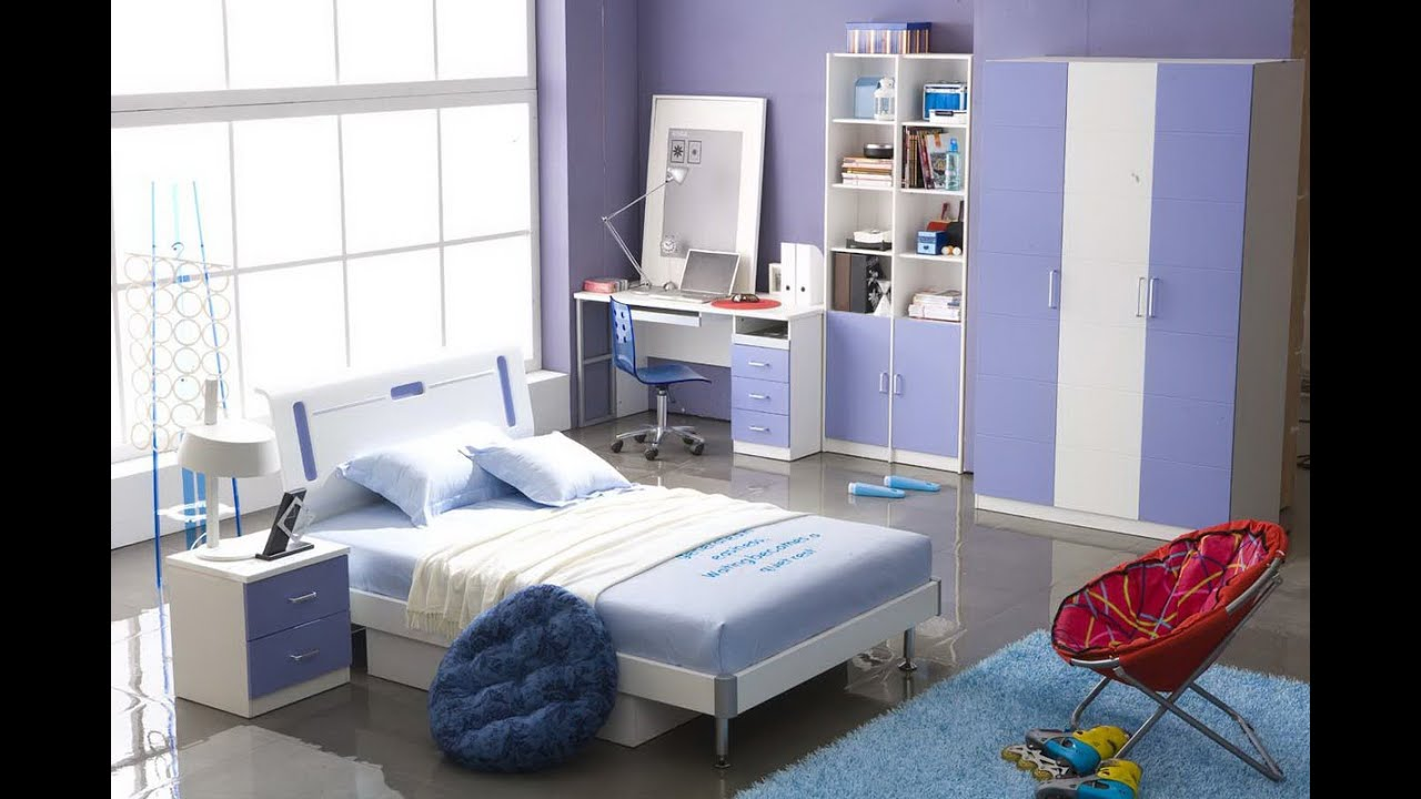 Best Pics Of Teen Girl Bedroom Ideas Youtube