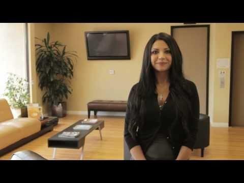 Glendale Outpatient Surgery Center Corporate DVD