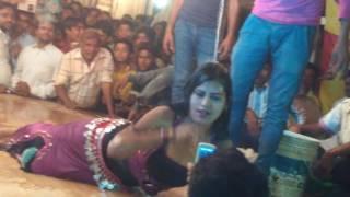 Koyaliya gaati hai village video