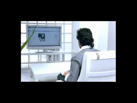 İsmail YK -  Facebook (Official Video)