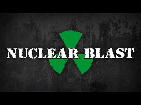 Nuclear Blast x musicMagpie 2 CDs for £10 sale!
