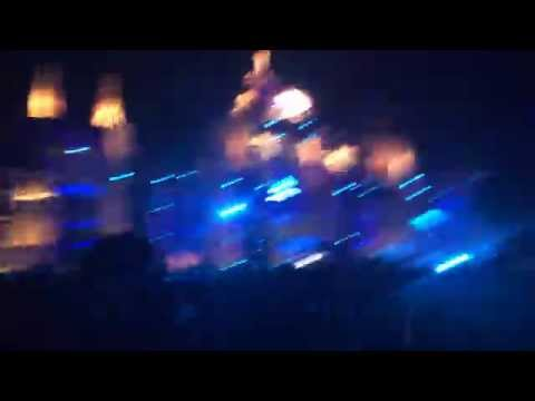 Dominator Video 32