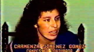UNION PATRIOTICA 1986