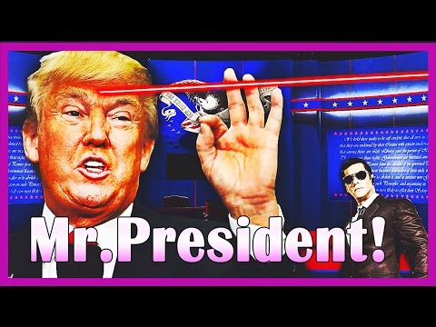 скачать игру mr president спасти президента