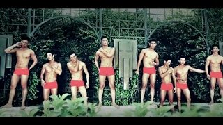 Repeat youtube video gCircuit Pool Boy Party  Songkran  Dance Party