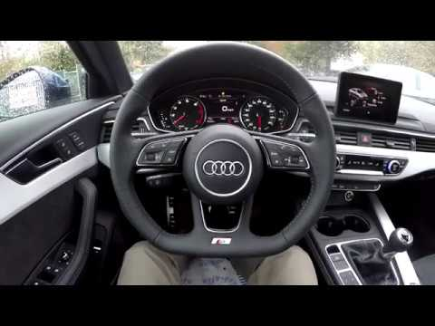 How To: Connect iPhone to Bluetooth (Audi MMI 2017+)