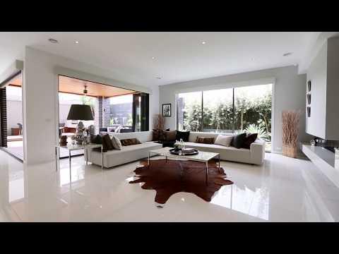 Milan 58B, Keysborough - Metricon Homes