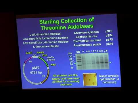 Jon D Stewart | University of Florida | USA | Green Chemistry 2014 | OMICS International