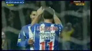 Ricardo Quaresma [ The best soccer can offer ] HQ Thumbnail