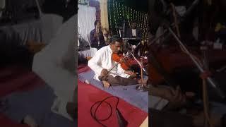 Kalu Belt Show