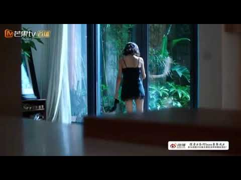 Download How Boss Want To Marry Me | Cut ep 8 (Engsub): XiaLin cried