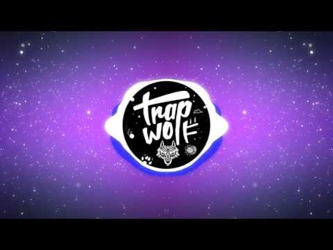 Kaleo - Way Down We Go (HAKT X 5HOW Remix)