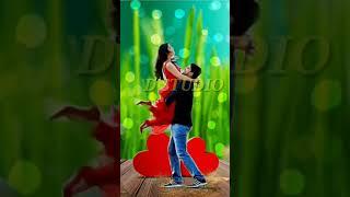 ❤❤ தொடரும்  ஏழ் பிறப்பும் நான்  வருவேன்   Whatsapp status tamil video Puthu vasantham lyrics