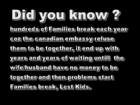 canadian embassy cairo