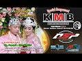 Live Streanming KMB MUSIC//SANJAYA MULTIMEDIA//DIAN SOUND//Live Kendal 09 September 2018