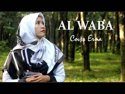 erna---al-waba-(sabyan)-cover