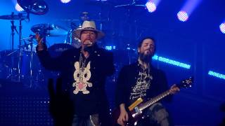 guns n roses don t cry stadium live moscow russia 12 05 2012